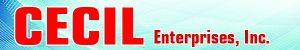Cecil Enterprises, Inc.